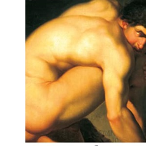 Frankenstein: Or, the Modern Prometheus (Penguin Classics)