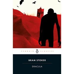 Dracula: Stoker Bram (Penguin Classics)