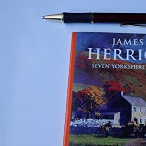 Seven Yorkshire Tales (Penguin 60s)