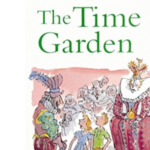The Time Garden (Young Classic)
