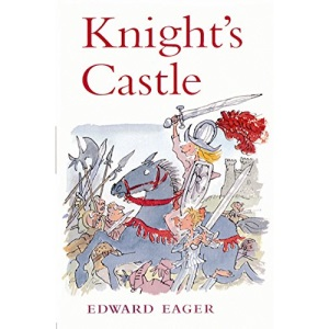 Knight's Castle (Young Classic)