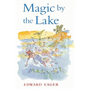 Magic by the Lake (Young Classic)