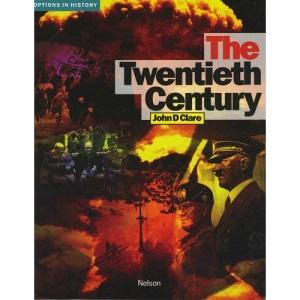Options in History: The Twentieth Century