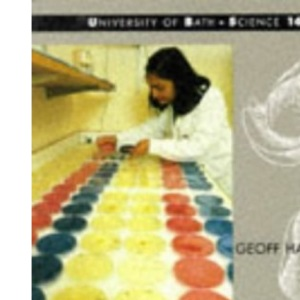 Bath Advanced Science - Applied Genetics