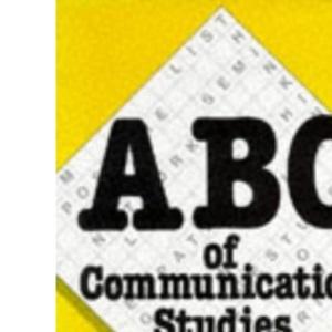 ABC of Communication Studies