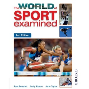 The World of Sport Examined