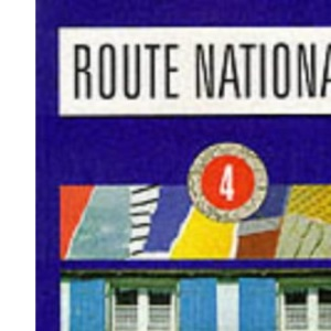 Route Nationale 4: Bk. 4