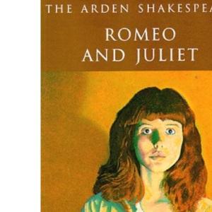 Romeo and Juliet (Arden Shakespeare)
