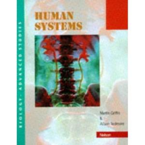 Biology Advanced Studies: Human Systems