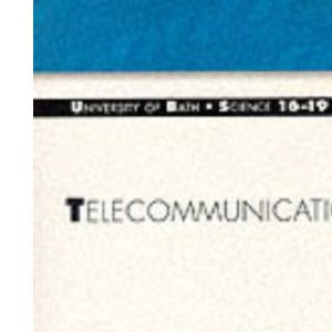 Telecommunications (Bath Advanced Science)