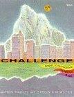 Challenge: Upper-intermediate: Student's Book (Challenge Series)
