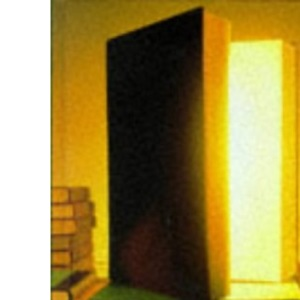 New Testament: New Revised Standard Version (Anglicized) (Bible Nrsv)
