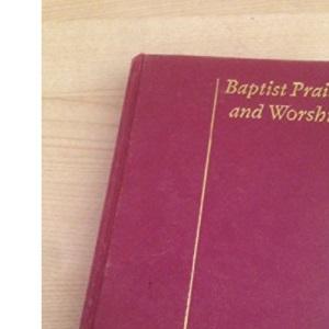 Baptist Praise and Worship