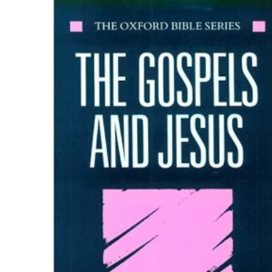 The Gospels and Jesus (Oxford Bible)