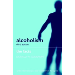Alcoholism: The Facts