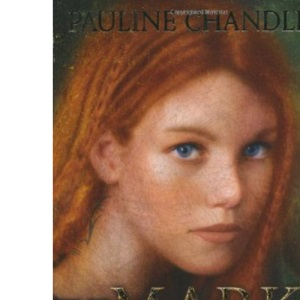 The Mark of Edain