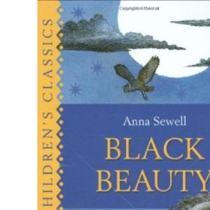 Black Beauty: Oxford Children's Classics