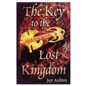 The Key to the Lost Kingdom