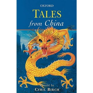 Tales from China (Tales From & Collections)