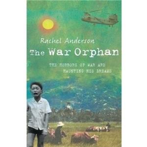 The War Orphan
