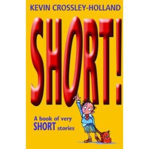 SHORT! A Book of Very Short Stories