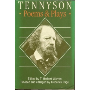 Poems and Plays (Oxford Paperbacks)