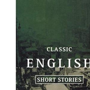 Classic English Short Stories 1930-1955 (Oxford Paperbacks)
