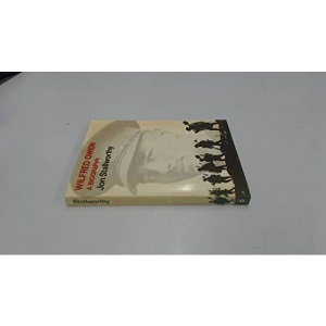 Wilfred Owen: A Biography (Oxford Paperbacks)