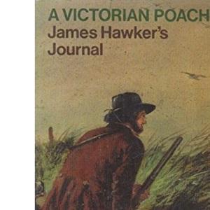 Journal: Victorian Poacher (Oxford Paperbacks)