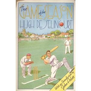 The Game of the Season (Oxford Paperbacks)