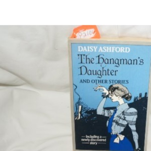 The Hangman's Daughter and Other Stories (Oxford Paperbacks)