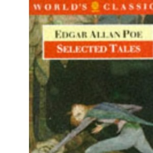 Selected Tales (World's Classics)