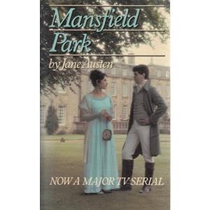 Mansfield Park (World's Classics)