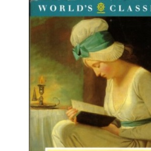 Mary (World's Classics)