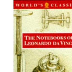 Notebooks: Selections (World's Classics)