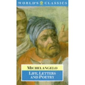 Life, Letters and Poetry (World's Classics)