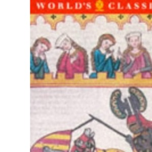 The Bostonians (World's Classics)