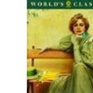 The Golden Bowl (World's Classics)