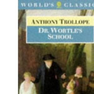 The Man Who Would be King and Other Stories (World's Classics)