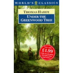 Selections from the Canzoniere and Other Works (World's Classics)