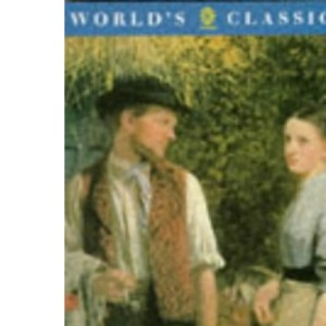 The Mayor of Casterbridge (World's Classics)