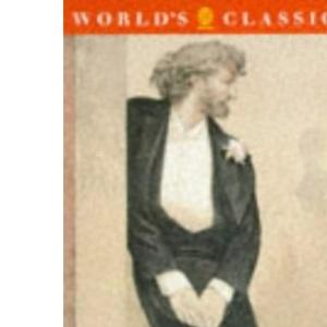 Ayala's Angel (World's Classics)