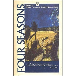 Four Seasons: An Anthology (Oxford Paperbacks)