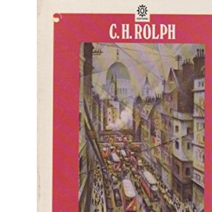 Further Particulars (Oxford Paperbacks - Oxford Letters & Memoirs)