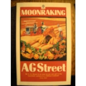 Moonraking (Oxford Paperbacks)