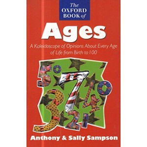 The Oxford Book of Ages (Oxford paperbacks)
