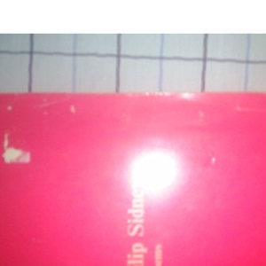 Sir Philip Sidney (Oxford Poetry Library)