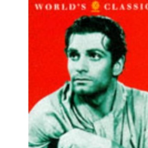 Is Heathcliff a Murderer?: Great Puzzles in Nineteenth-century Fiction (World's Classics)