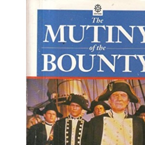 The Mutiny of the Bounty (Oxford Paperbacks)