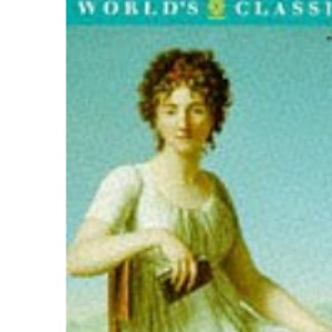 Catharine (World's Classics)